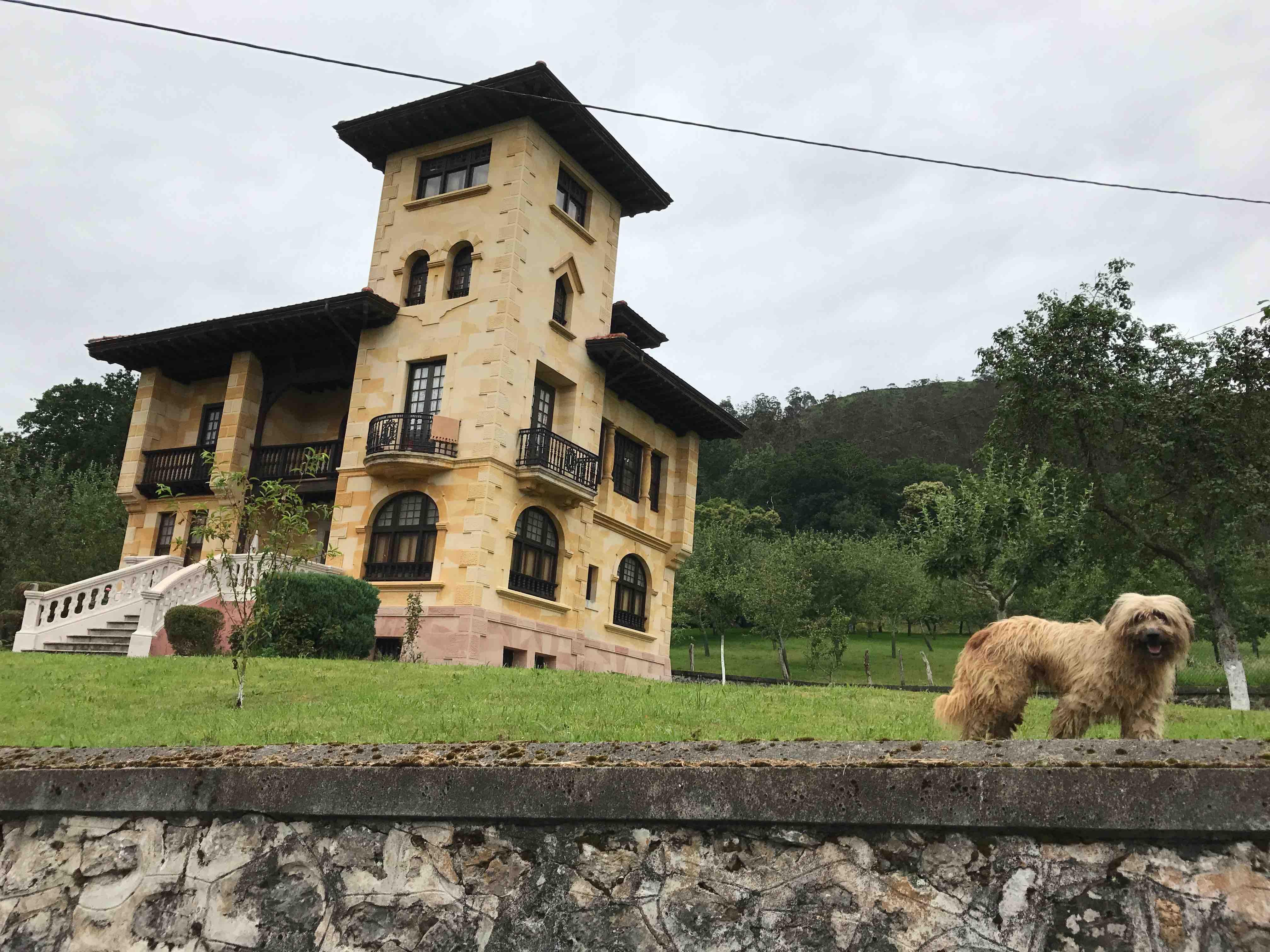 24 Villa Antolín 4