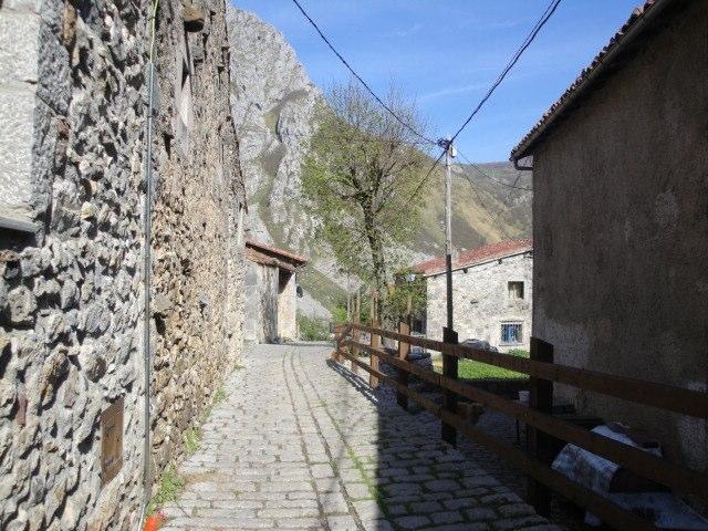 Calle de Bulnes 2